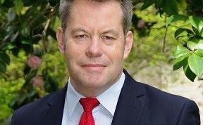 Jean Charroin, de manager de transition à patron de l'Essca