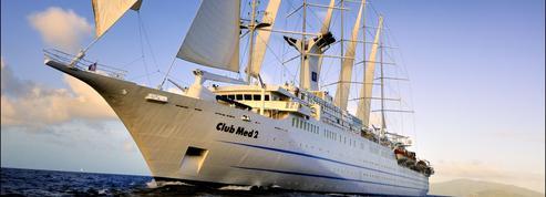 Le Club Med condamné à 10 000 € pour avoir annulé un voyage