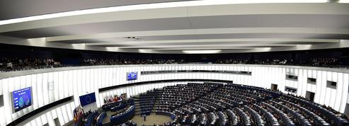 Élections européennes: l'Union des démocrates musulmans se lance samedi