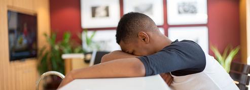 Narcolepsie: à quoi sont dues ces crises de sommeil incontrôlables?
