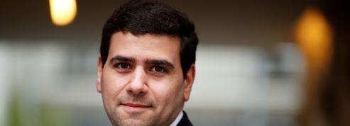 Mathieu Cuip (UDE): «L'écologie doit avoir sa place dans la majorité»