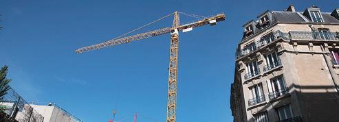 Le contexte économique et la fiscalité fragilisent les projets immobiliers