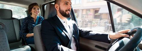 Le micro-entrepreneur est-il un salarié déguisé ?