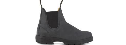 Blundstone, les boots de Tasmanie débarquent en France