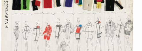 Les 10 rencontres les plus mémorables entre l'art et la mode