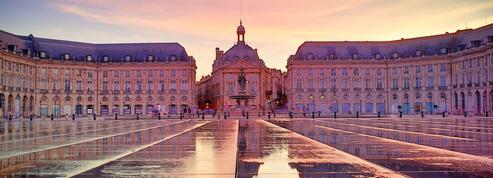 Découvrez les meilleurs lycées de Bordeaux