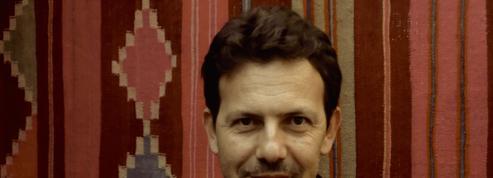 Les yeux de Mansour ,de Ryad Girod: une étrange défaite