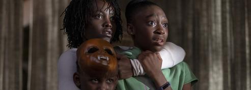JordanPeele nous déçoit avec Us, un film d'horreur banal à pleurer