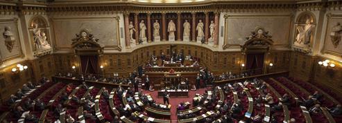 À quoi sert le Sénat, «chambre des territoires» renouvelée à moitié ce dimanche?