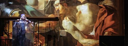 Je m'appelle Ismaël :Lazare, E.T., Jésus et les autres