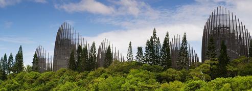 L'Océanie, 250 ans après James Cook
