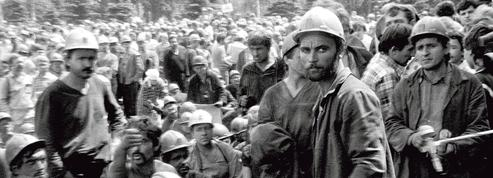 Détournements de mineurs au Donbass
