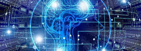 Intelligence artificielle: «Il faut que la France mette plus de moyens»