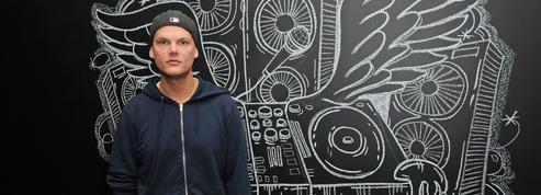 La famille d'Avicii crée une fondation à la mémoire du musicien