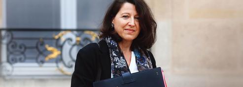 Agnès Buzyn promet une loi dépendance à l'automne