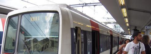 Pas de RER B ce week-end entre Saint-Denis et Roissy-CDG