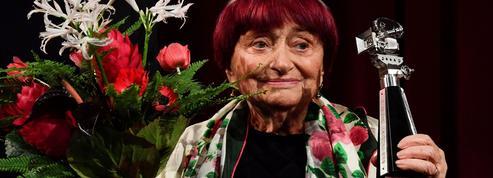 Agnès Varda: 90 ans d'art et de cinéma en dix dates clés