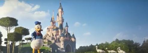 Travel d'Or 2019: Disneyland Paris, Club Med et la Bretagne parmi les 13 lauréats