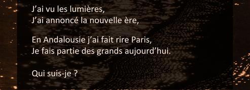 Paris: une chasse au trésor qui s'achève sur une soirée