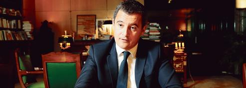 Gérard Darmanin lance le débat sur la suppression de la redevance TV