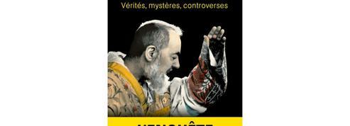 Padre Pio. Vérités, mystères, controverses