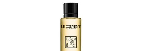 Parfum: bien plus qu'une Cologne
