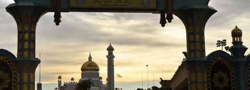 Pétition: «Non à la peine de mort pour homosexualité et adultère à Brunei!»