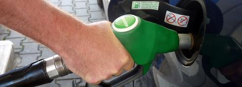 Le pétrole vient tutoyer la barre des 70 dollars