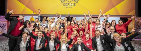 Cofidis France: la même attention portée aux clients et aux collaborateurs