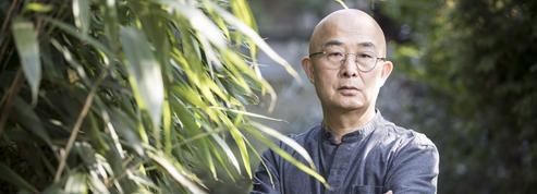 Liao Yiwu: «Divisée en une dizaine de pays, la Chine serait plus heureuse»