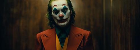 «Préparez votre plus beau sourire»: le Joker rit vert dans sa première bande-annonce