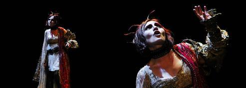 Pour entendre la poésie du vrai Savinien de Cyrano de Bergerac