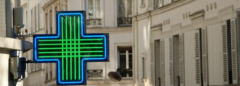 Le monopole des pharmacies remis en question
