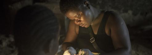 L'homophobie, un obstacle à la fin du VIH en Afrique de l'Ouest