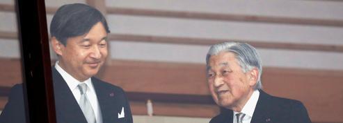 «Au Japon, loin d'être une survivance surannée, l'institution impériale reste cruciale»