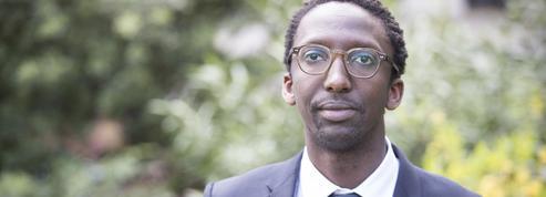 Hervé Berville, l'envoyé de Macron au Rwanda