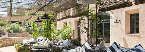 Catalogne: 45 hôtels et maisons d'hôtes qui vont vous faire rêver