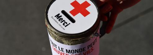 Pourquoi les Français ont moins donné aux associations en 2018