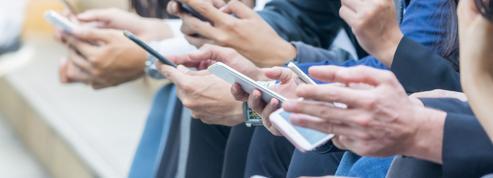 Comment les réseaux sociaux sont entrés dans nos vies
