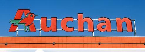 Faute de moyens, Auchan et Système U délaissent la capitale