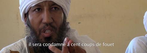 Le Conseil d'État annule la censure de Salafistes :«Une victoire pour la liberté d'expression!»