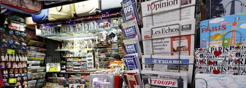 Les journaux d'information souhaitent un soutien renforcé de l'État