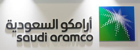Saudi Aramco lève 100milliards de dollars de dettes