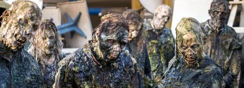 Un nouveau spin-off de The Walking Dead sur les rails