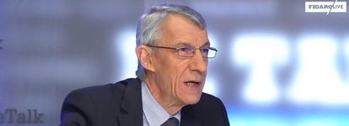 Michel Castellani: «La Corse est en train de tout perdre»