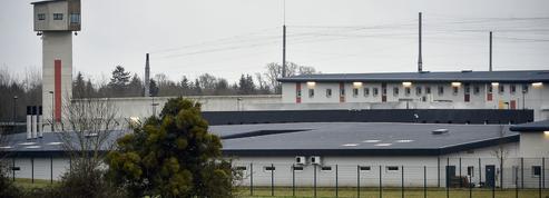 Attentat de Condé-sur-Sarthe: autopsie d'un drame