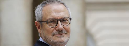 Jean-Jacques Hublin: «L'évolution humaine est en fait un processus buissonnant»