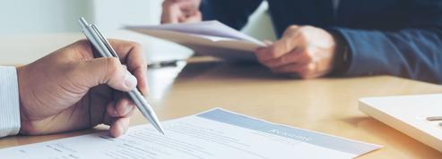 Les intentions d'embauche des entreprises en forte hausse en 2019