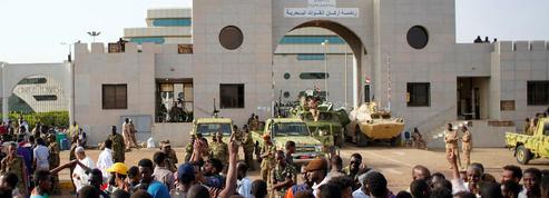 Pourquoi le scénario du Soudan diffère de celui de l'Algérie