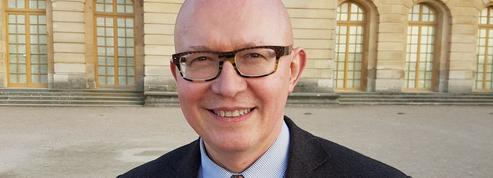 Éric Mension-Rigau, noblesse oblige